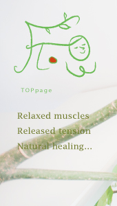 Body Therapy NY FLOW Official Website